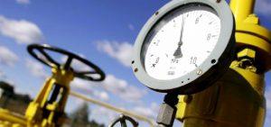 Болгария заинтересовалась израильским газом