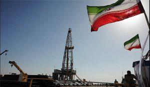 «Газпром нефть» и иранская OIEC совместно начнут геологоразведку в Иране