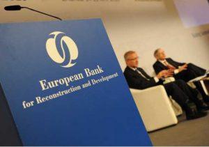 Осенью ЕБРР рассмотрит выделение Азербайджану $500 млн для строительства TANAP