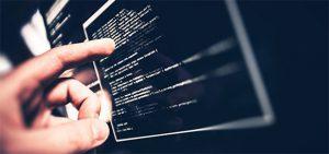 На российский энергетический сектор замышляют новую кибератаку
