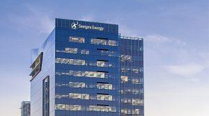 «Sempra Energy» приобрела энергетическую компанию «Oncor»