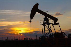 Нигерией увеличена нефтедобыча в июле до 1,68 млн баррелей в сутки