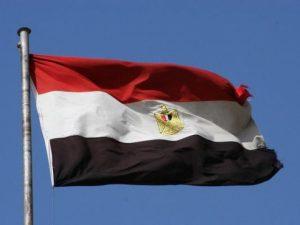 Закон о газовом рынке Египта станет началом либерализации газового сектора страны