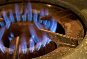 На севере Республики Дагестан население 5 сел осталось без газа из-за утечки на газопроводе