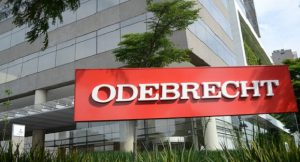 Экс-главу «Pemex» Эмилио Лосойю подозревают в получении взятки $10 млн от «Odebrecht»