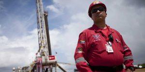 Поставки нефти из Венесуэлы в Азию увеличатся в случае усиления санкций США