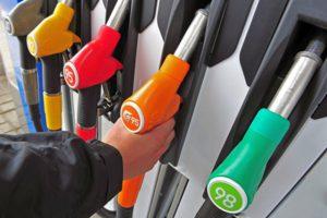 «Glencore» и «Chevron» намерены выйти на нефтяной рынок Мексики
