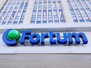 «Fortum» как основной акционер поддержит «Uniper» в проекте «Северный поток-2»