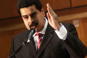 Венесуэла предложила создать корзину валют для регулирования цен на рынке нефти