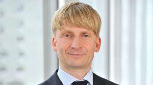 Торстен Мурин со следующего года возглавит «Wintershall» в России