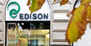 Итальянская «Edison» получит 100% GNVI и газ с «Shah Deniz II»