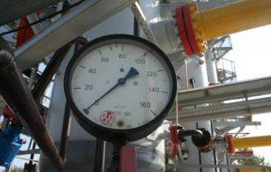 Россией поставлено в Белоруссию более 12 млрд м³ газа и 12 млн т нефти