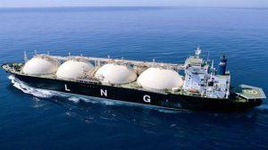 Иран и Норвегия намерены производить СПГ в Персидском заливе