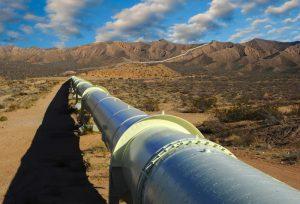 Китаем будет построен нефтепровод в Бангладеш