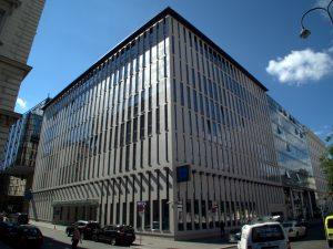 OPEC собралась увеличить количество участников Венской сделки