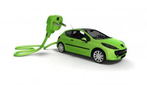 Рост рынка электромобилей опередит ожидания OPEC