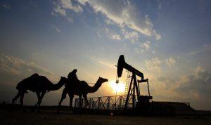 Ливия попросила OPEC увеличить квоту на добычу нефти до 1,6 млн баррелей в день