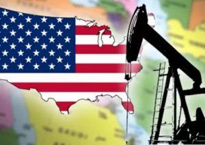 США намерены к осени 2018 года опередить Саудовскую Аравию по нефтедобыче