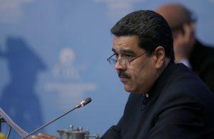 Президентом Венесуэлы объявлено о выпуске 100 млн национальной криптовалюты El Petro