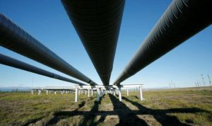TANAP, открыв энергетический коридор, увеличит стратегическое значение Турции