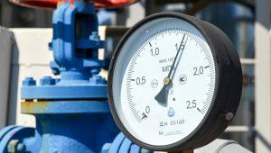 В Китае введена в эксплуатацию вторая ветка российско-китайского нефтепровода «Мохэ – Дацин»