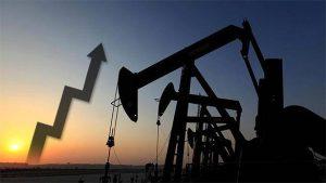Добычу нефти и газа в Сирии к концу 2017 году увеличили