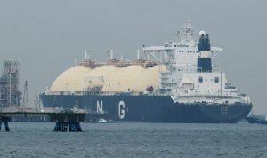 Кувейтом ведутся переговоры с поставщиками СПГ о заключении долгосрочных сделок