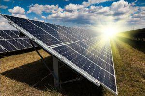 Солнечные электростанции России: итоги года