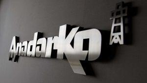 Американская «Anadarko» ежегодно станет поставлять французской EDF 1,2 млн т СПГ из Мозамбика