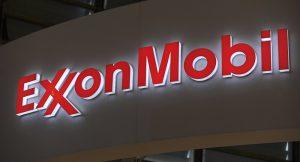 «ExxonMobil» стала акционером нефтепровода «Баку-Тбилиси-Джейхан»