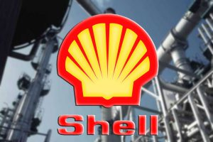 «Shell» возможно заинтересована покупкой сланцевых активов BHP в Пермском бассейне