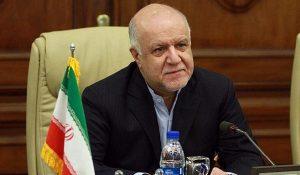 Иран возобновит экспорт сжиженного природного газа в иракскую Басру