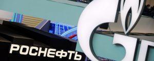 Независимые нефтетрейдеры жалуются в ФНС на «Роснефть» и «Газпром нефть»