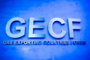 Экваториальная Гвинея проведет газовый форум при участии РФ и стран Африканского союза