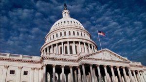 Американские сенаторы требуют заблокировать «Северный поток-2»