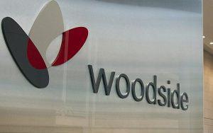 Австралийской компанией «Woodside» завершена покупка доли «Exxon» в газовом месторождении