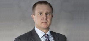 Гендиректором Московского НПЗ «Газпром нефти» назначили Виталия Зубера
