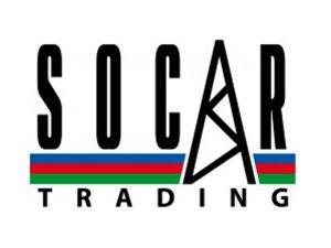 Кевина Хейзелла назначили главой департамента по торговле легкой нефтью в «SOCAR Trading»