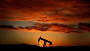 Бахрейном обнаружено крупнейшее за свою историю месторождение нефти