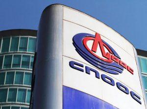 Китайской CNOOC проданы первые партии СПГ на Шанхайской нефтегазовой бирже