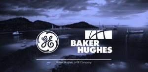 «Baker Hughes» думает продать бизнес по производству газовых датчиков за $900 млн