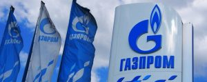 «Газпром» планирует строительство газохимического комплекса на Балтике примерно за $20 млрд