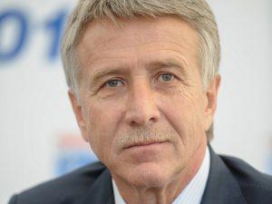 Французская «Total» примет участие в реализации проекта «Арктик СПГ-2»