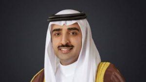 Запасы открытого в Бахрейне нового месторождения нефти составляют 80 млрд баррелей