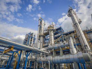 Министерство энергетики Казахстана нашло инвесторов для строительства нового НПЗ