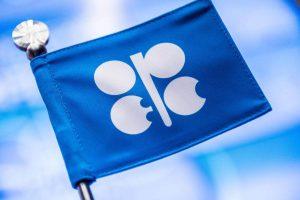 Следующая встреча мониторингового комитета OPEC+ пройдет 21 июня в Вене