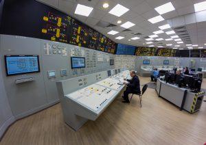 «Ростех» выпустит первую полностью российскую АСУ ТП для нефтегазовых компаний