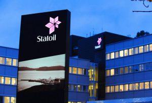 Чистая прибыль норвежской «Statoil» в I-м квартале возросла на 21% – почти до $1,3 млрд
