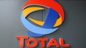 «Total SA» приобретет 74,33% акций «Direct Energie» почти за €1,4 млрд