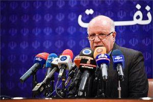 Иран не собирается отдавать «Total» разработку нефтяного слоя месторождения «Южный Парс»